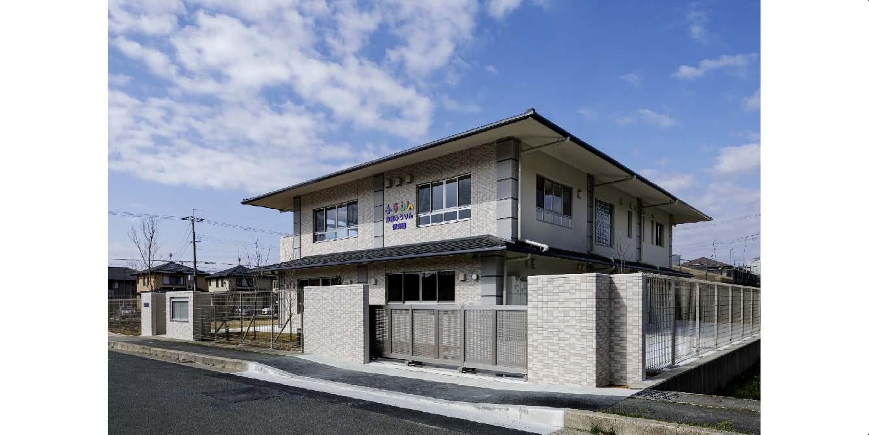 京都ふうりん保育園